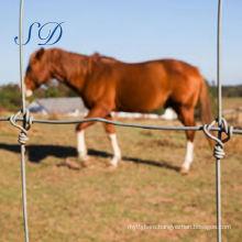Cheap 4x4 Field Fence Wholesale Bulk Cattle Fence