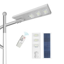 Solar 150w Housing Explosion Proof LED Street Light
