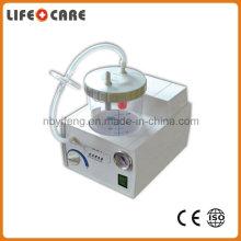 Medical Suction Machine Portable Phlegm Suction Unit
