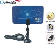 Venta caliente HD Digital TV DVB T2 antena
