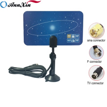 Hot Selling HD Digital TV DVB T2 Antenna