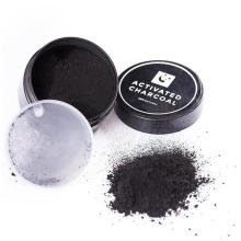 Amazon Wholesaler supplier charcoal whitening powder
