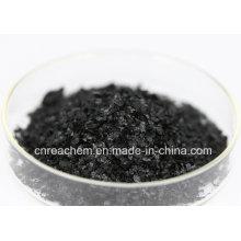 Potassium Humate-Ha70-K12