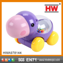2015 New Promotional Gift Ideas Cartoon Free Wheel Cartoon Animal