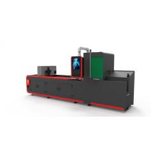 Máquina de corte por láser de tubos