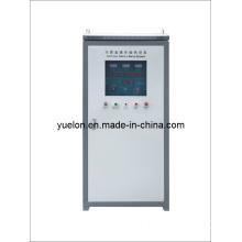 Forging Furnace/Medium Frequency Induction Heating Machine/Hot Forging