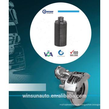 Bremssattel Reparatursätze Kalibrierbolzen für KNORR