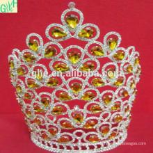 Super belle couronne