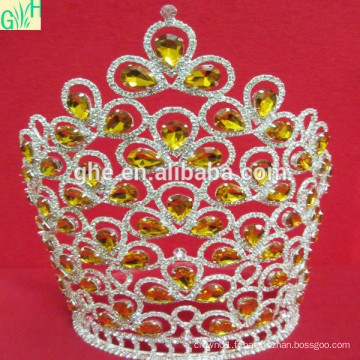 Super belle couronne