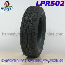 Permanent PCR Tyres (175/65R14)