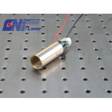 1060nm IR High Output Power Module Laser