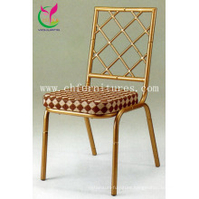 Durable Hotel Chiavari Chair in China (YC-A26-01)