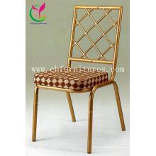 Прочный отель Chiavari Chair в Китай (YC-A26-01)