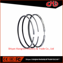 Construction engine L9.3 L9.5 piston compression ring 5267503 5267504