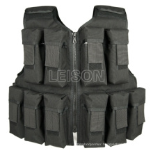 Tactical Vest Grenade Carrier