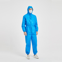 Surgical Gown Disposable Waterproof