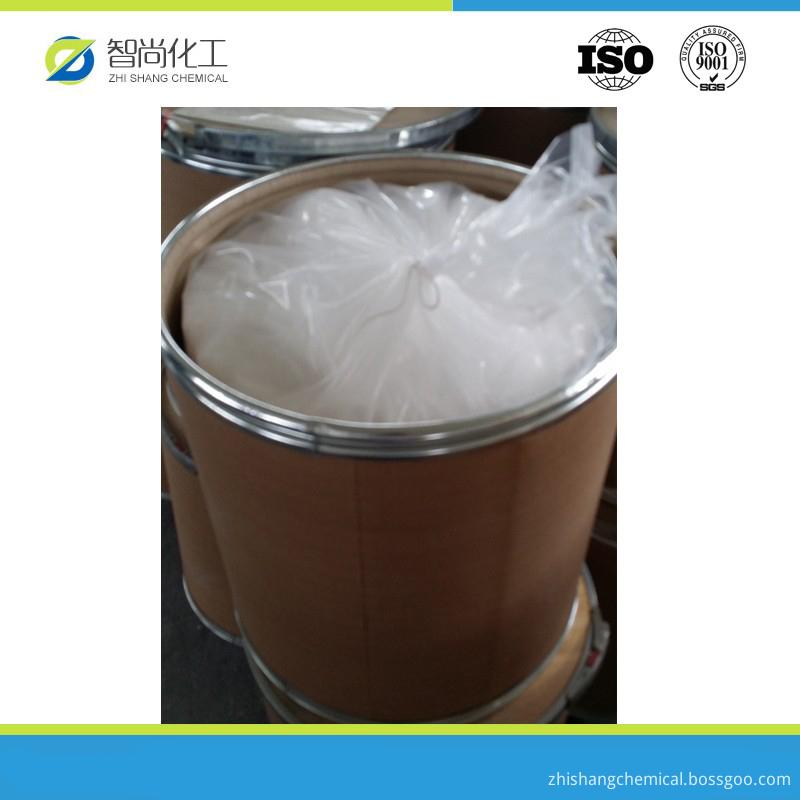 Drum 12 L(+)-Tartaric Acid;CAS:87-69-4