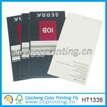 letterpress business cards printing