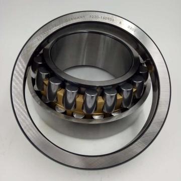 Concrete Mixer Truck Bearing 801806 bearing parts