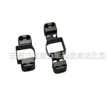 Aleación de aluminio de fundición para accesorios de alarma (AL8760)