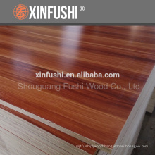 High Gloss MDF Board For Kitchen Cabinet And Wall Panel