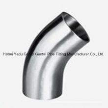 Best Quality Alloy Weld Elbow