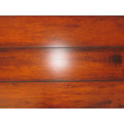 Laminate Flooring  Silk Finish 89018-2#
