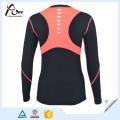 Fitness Wear Women Active Wear