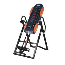 Personlized Products for Multi-Functional Inversion Table,Weight Loss Machine,Blue Plastic Back Inversion Table Wholesale From China Inversion Table Fitness Equipment export to Madagascar Exporter