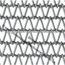Hochwertiger säurefester Metallgürtel mit vernünftigem Preis (Lieferant)
