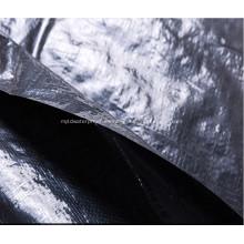 revestimiento de piscina de plástico 20mil underlay requieren membrana
