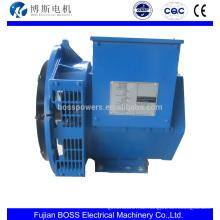 Kopiere Stamford BCI164C 13.5KW 1800rpm 3phase Generator