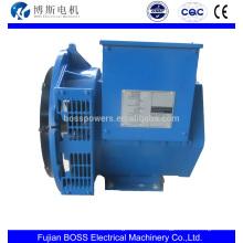 Copy stamford BCI164C 13.5KW 1800rpm 3phase generator