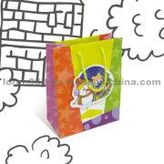 2013 Gift Paper Bag