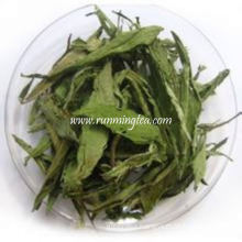 stevia erythritol