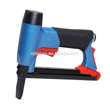 Bea Type 8016/429 Industrial Air Stapler Kit with Long Nose