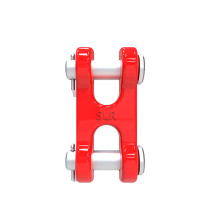 Special H Link Chain Connector For Adjust The Chain Length Chain Connector