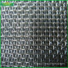 Низкая стоимость экранировки сетчатой сетки из нержавеющей стали