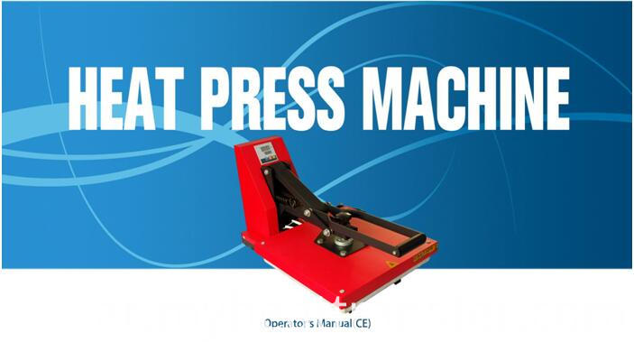 Transfer Press Machine