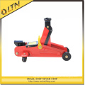 High Quality Ce Approved Floor Jack&Hydrualic Floor Jack