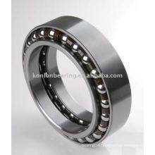 High Quality&long life Thrust Angular Contact Ball Bearing