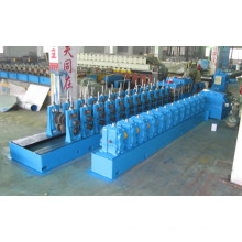 Schutzschiene Roll Forming Machine