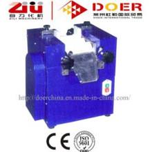 Ceramic Three Roller Mill (ST-8/200) Special in Anti Acid, Soda, Corrosion.