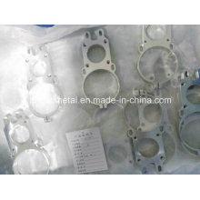 Personalizado de precisão CNC Usinagem de peças