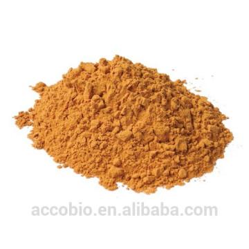 Hohe Qualität 100% natürliche Yohimbe Rinde Extrakt Pulver in Bulk Yohimbine HCL 98%