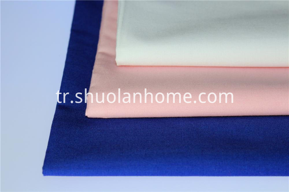 Tc Pocketing Fabric Dyed Fabric