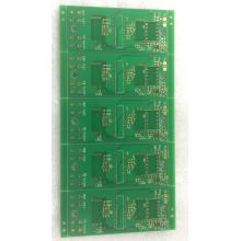 2 layer 3OZ ENIG  quick turn pcb prototypees