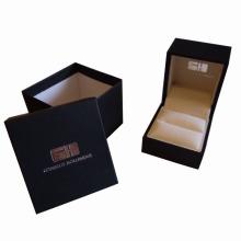 Paper Box, Jewelry Box, Jewellery Box 63