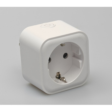WIFI & RF Smart Socket Германия