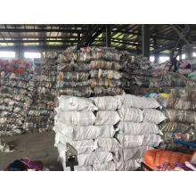 Usados Zapatos de segunda mano al por mayor para África Filipinas